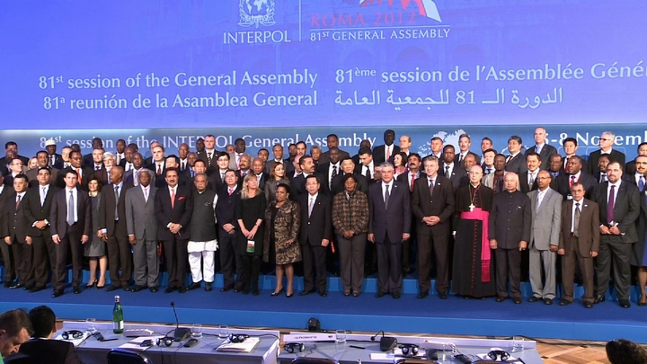 intonations-réunion-ministérielle-interpol