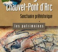 Guide-Patrimoine-La-Grotte-Chauvet-Pont-dArc