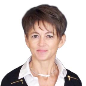 Patricia RICHARD